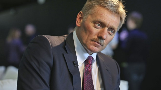 RUSSIE Dimitri Peskov nobxf78ekomt-dmitry-peskov