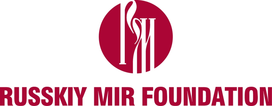 RUSSIE La fondation Rousski mir rm_logo_1