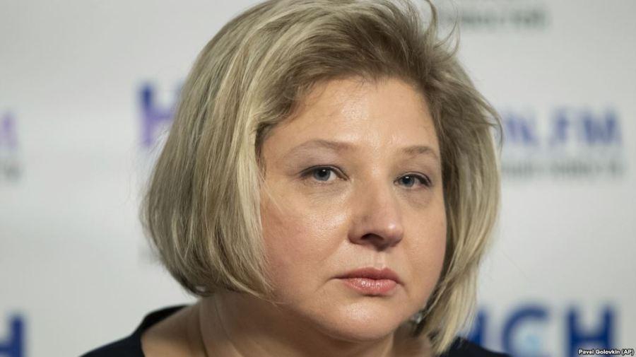 RUSSIE Viktoria Skripal (file photo) F5E1F8A6-163F-4846-AEE9-1416D6A2E109_cx0_cy4_cw0_w1023_r1_s