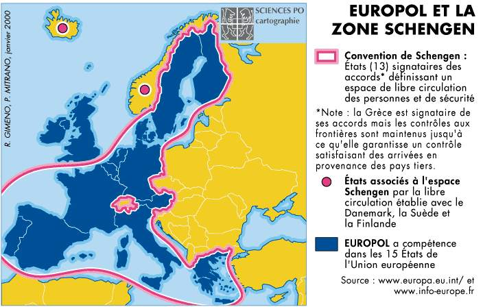 SCHENGEN europol_schengen2000