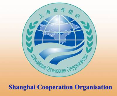 sco-leaders-tajik-president-discuss-regional-and-international-matters-1539330799-6310