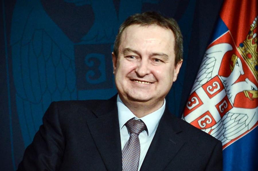 SERBIE Ivica Dačić ivica-dac-ic-osmeh-stefan-stojanovic-05
