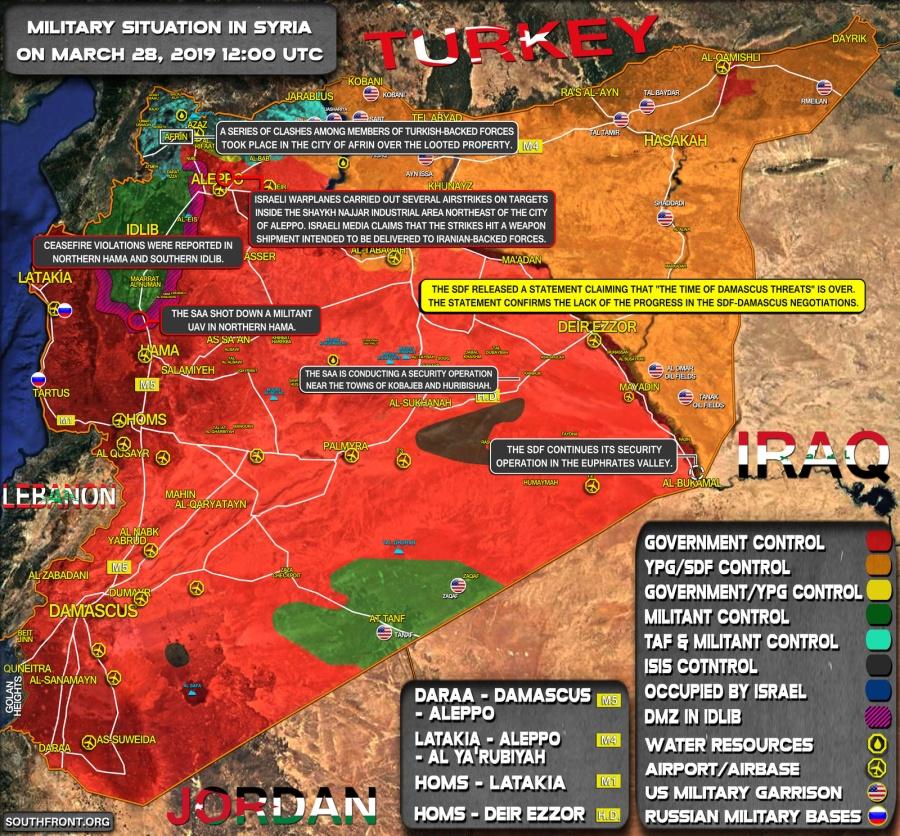 SYRIE 28.03.2019 ob_f9e6b0_28-03-19-syrie