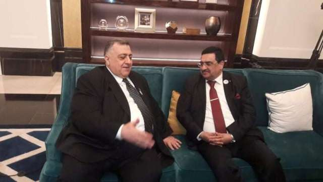 syrie jordanie siaffif-jordanie-5-3-2019