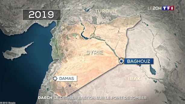 syrie-le-dernier-bastion-de-daech-sur-le-point-de-tomber-20190216-2145-0d59ee-0@1x