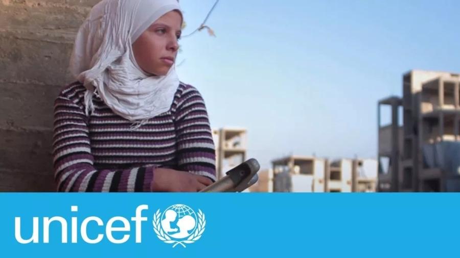 syrie-saja-12-ans-trouve-du-reco