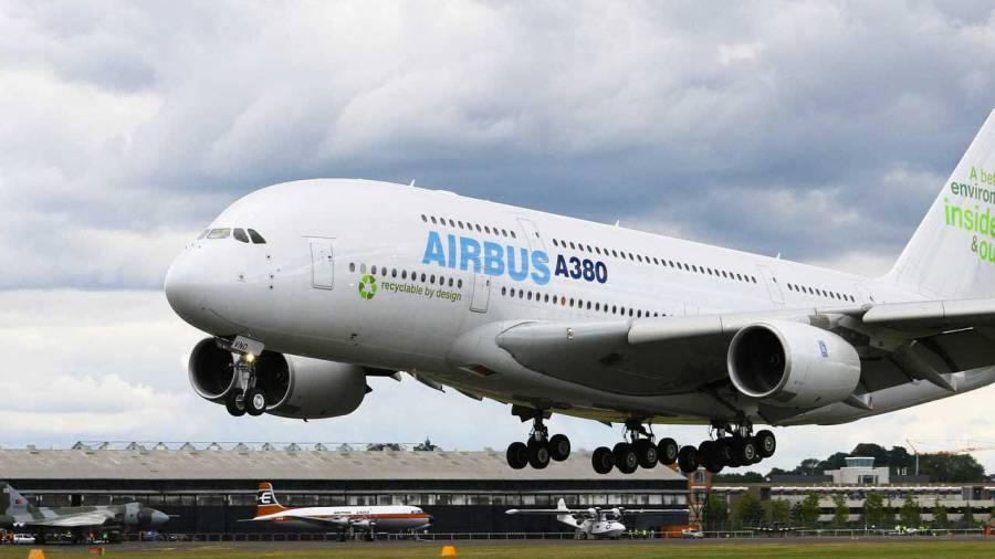 UE airbus-a380-788573_1280-sg-1280x720