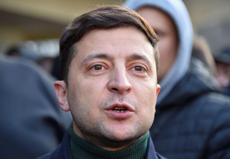 ukraine 2019-02-22T111345Z_1_LYNXNPEF1L0O1_RTROPTP_3_UKRAINE-ELECTION.JPG.cf