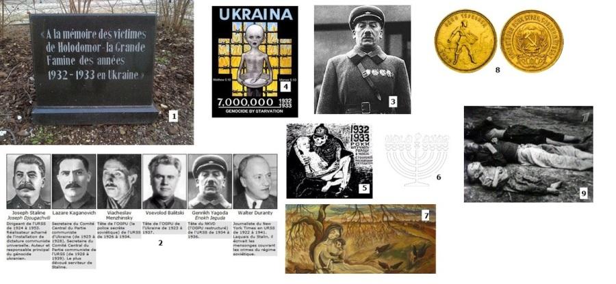 UKRAINE le génocide ukrainien Holodomor ob_7a4065_1