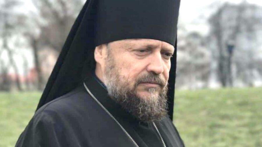 UKRAINE L%u2019évêque-ukrainien-Makarov-Gédéon-Kharon-de-l%u2019Eglise-orthodoxe-canonique-d%u2019Ukraine-expulsé-de-son-pays-orthodoxie-1920x1080