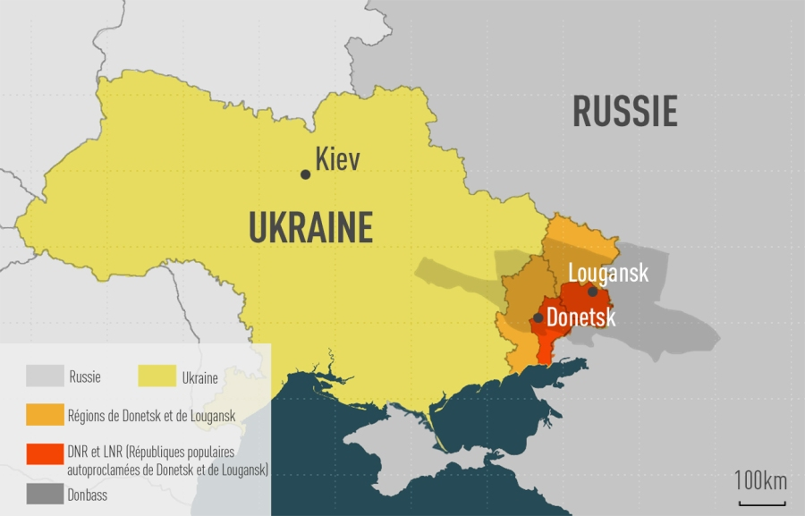 UKRAINE psd_out_fr