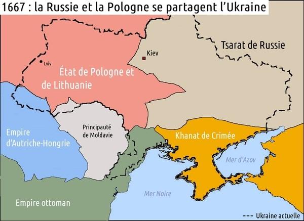 ukraine1667-3_2_730_437