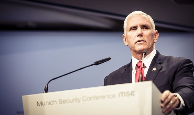 USA csm_20190216_Rede_Pence_0be93db940