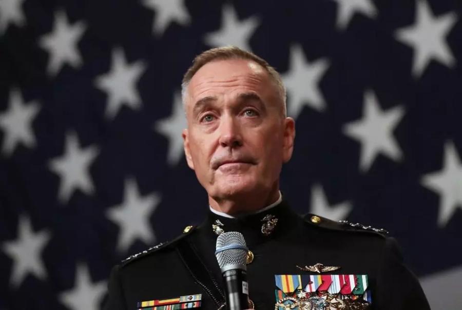USA Joseph Dunford ryan_marines2_met