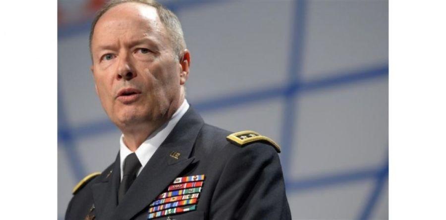 USA Keith Alexander — qui était directeur de la NSA cover-r4x3w1000-5798323dc9602-les-methodes-de-la-nsa-defendues-par-le-directeur-de