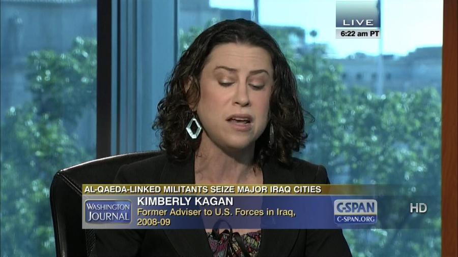 USA Kimberly Kagan 20140615092249001_hd