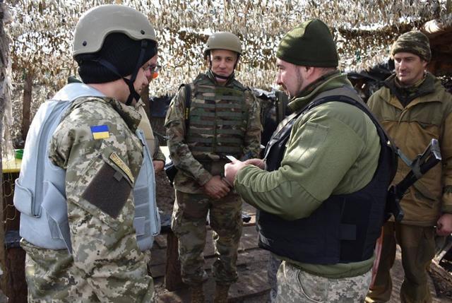 USA UKRAINE l'attaché militaire 640x428
