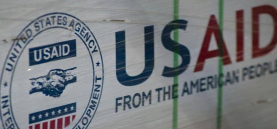 USA USAID D0bHOSyWoAsWu_C