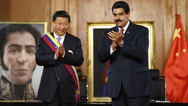 venezuela chine chine-monde_012019_07