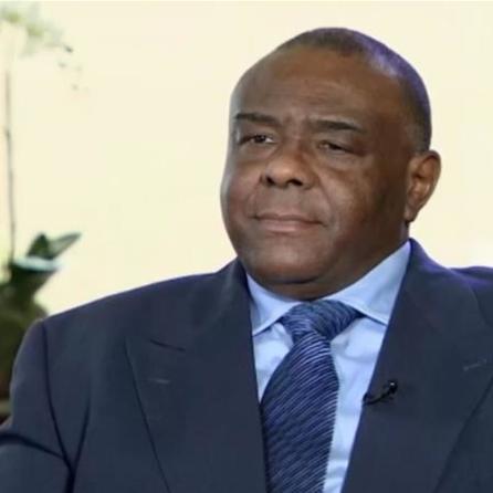 afrique Jean-Pierre Bemba15834dbbb58f48b9a533c79b0b8e44dd_18
