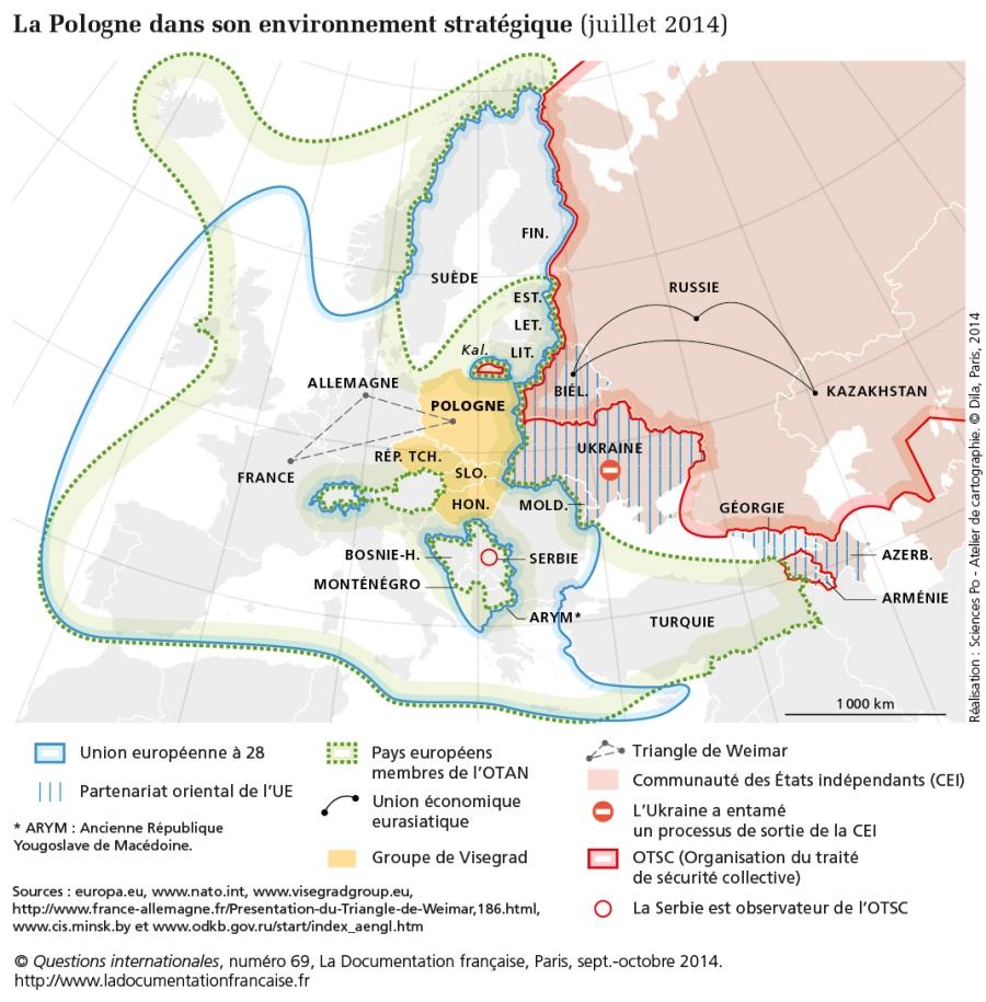 carte-pologne-dans-son-environnement-strategique-qi69
