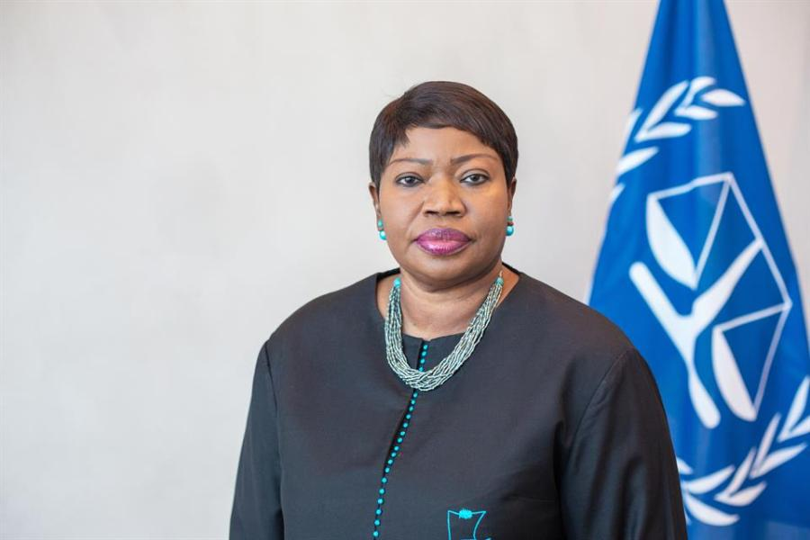 cpi Fatou Bensouda 20190115-prosecutor-04