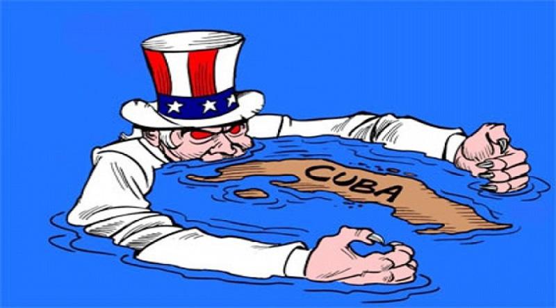 cuba bloqueo_Cuba.jpg