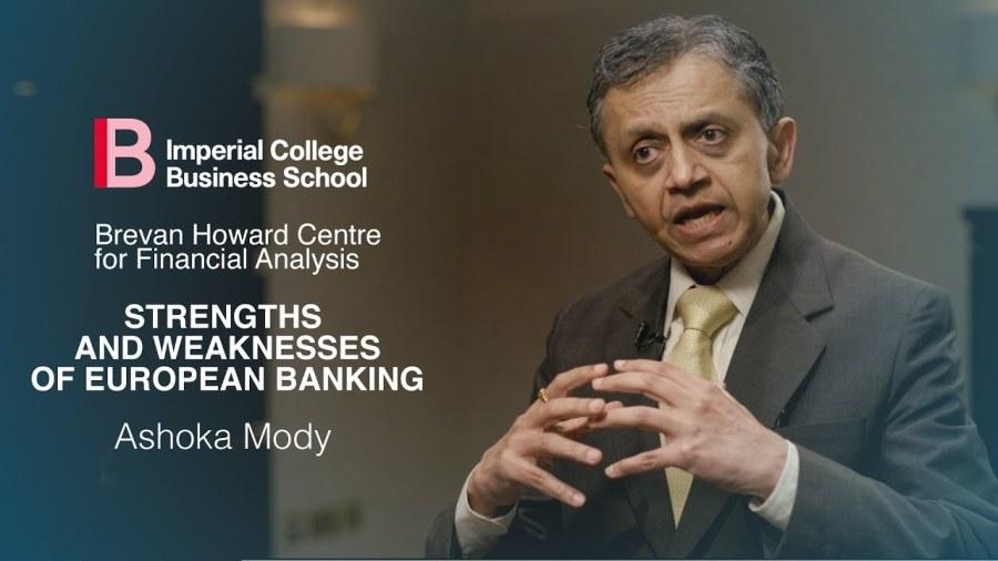 FMI Ashoka Mody,maxresdefault