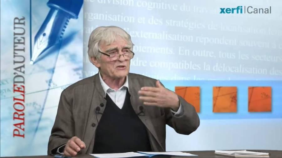 france Alain Joxe maxresdefault