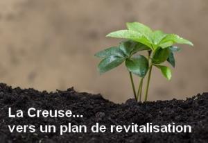 france La-Creuse-vers-un-plan-de-revitalisation_large
