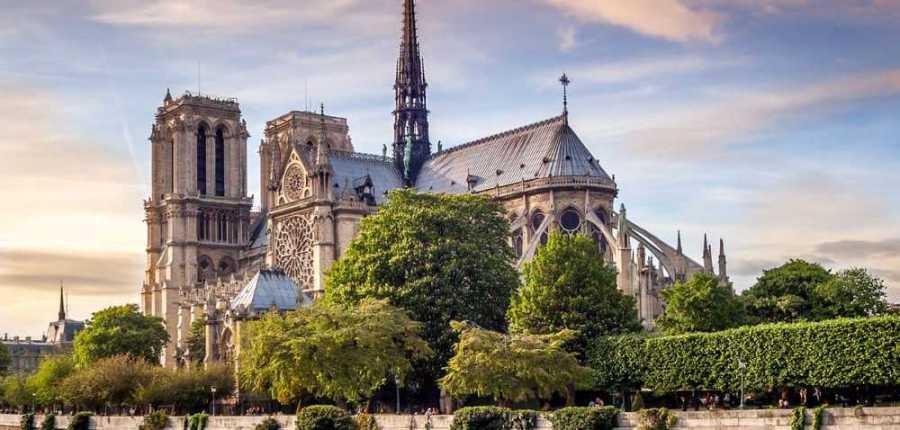 france ND DE PARIS cache_2475603757