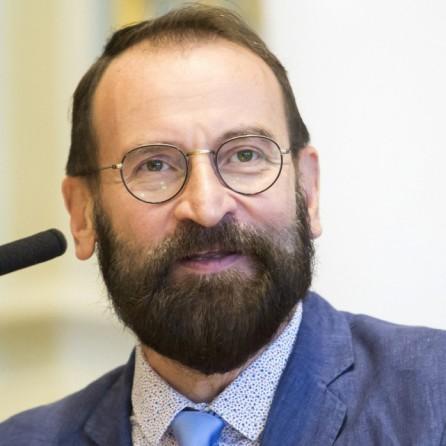HONGRIE József Szájer A BRUXELLES 1533714455-HmKGpGiqG_md
