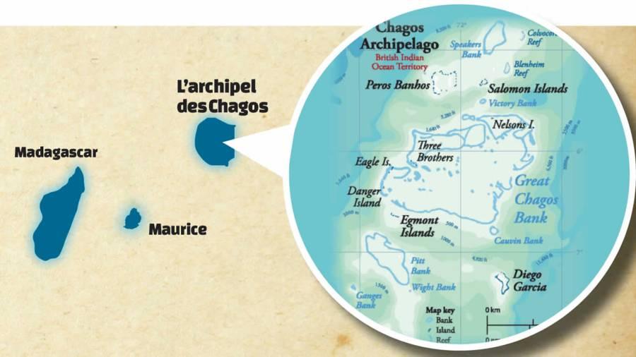 ILE MAURICE & CHAGOS 270219_chagos14
