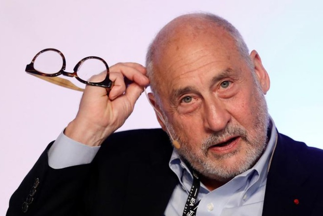 Joseph+Stiglitz+in+Mexico,+June+2017.+©+Reuters