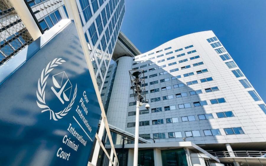 La Cour internationale de Justice, siège à La Haye7851981_image-0026-0044_1000x625