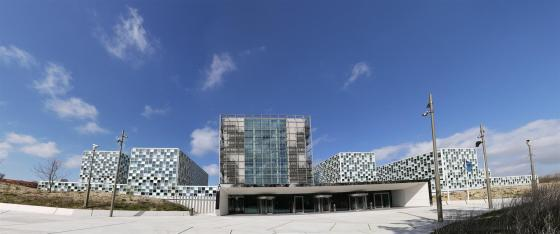 la haye International Criminal Court ICC-Premises-frontfinal