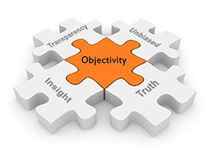 L'objectivité, ça n'existe pas cws_58a1fe75b59d1