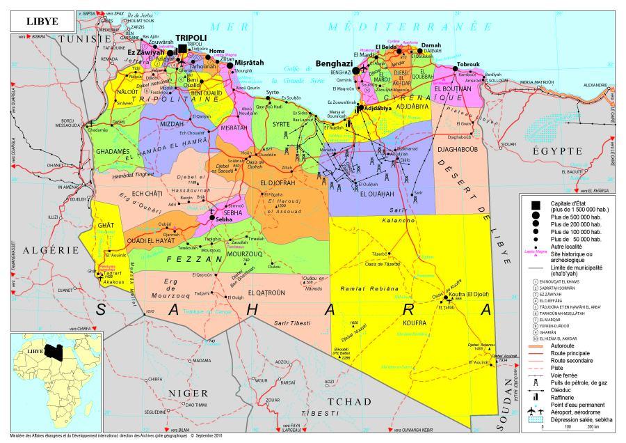 libye-3_cle09ea1b.jpg