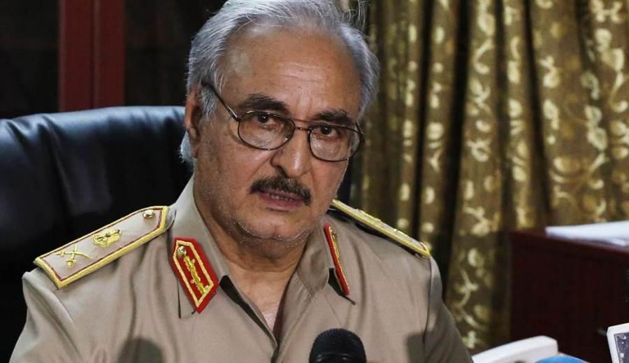 libye le commandement de Khalifa Haftar.140530-khalifa-haftar-jsw-124p_b33d71a040b360e3ed2dc9479692ebe1.nbcnews-fp-1040-600