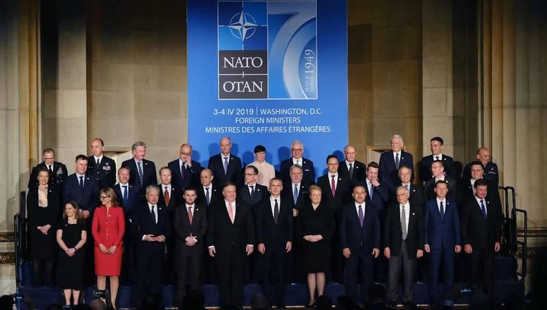 OTAN 70 ANS 395bf7b4c7f14f158caa1afcfdf2578e