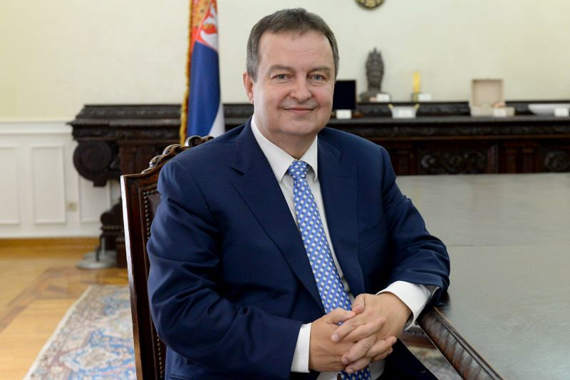 russie ivica Dacic 17 avril à Moscouimg_42833.jpg