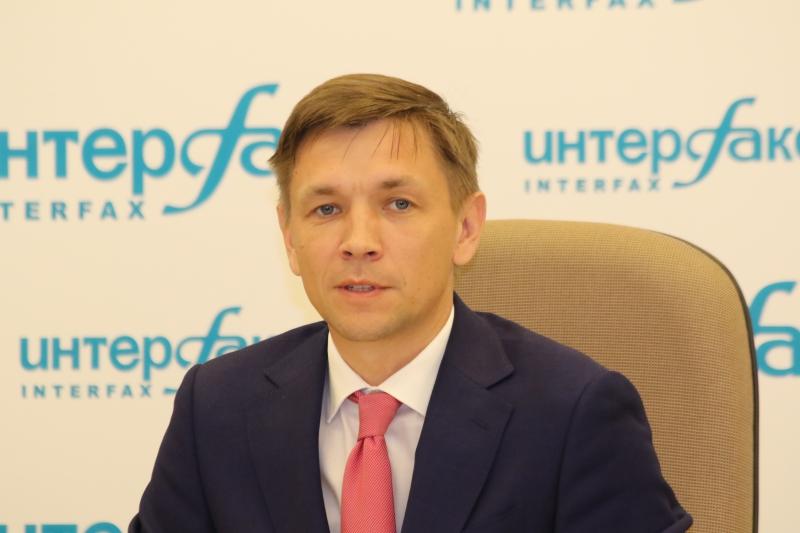 RUSSIE Konstantin Chouvalov p7818