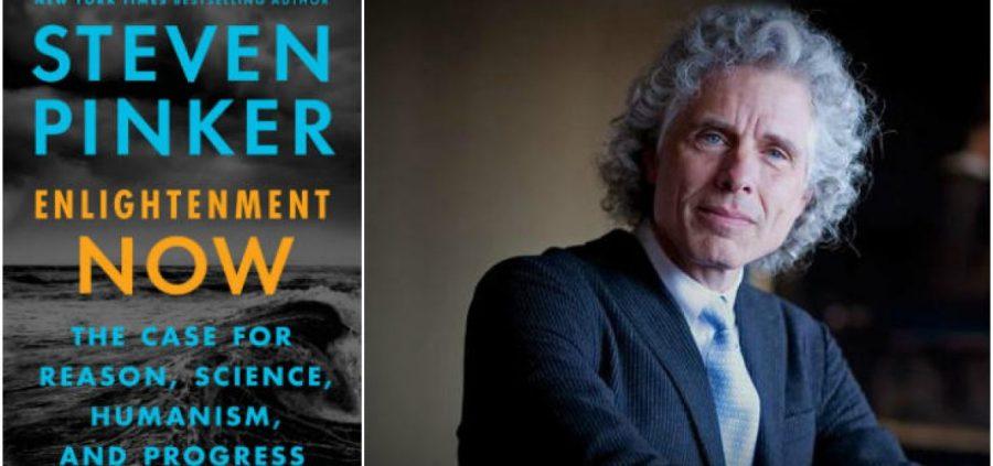 Steven Pinker url-35-362a4lp76kgep67owlpips