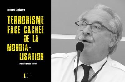 SUISSE Conférence animée par Richard LABÉVIÈRE image-face-cachée