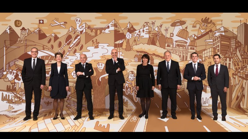 suisse conseil federale 50958