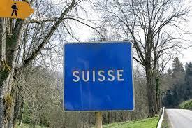 SUISSE images
