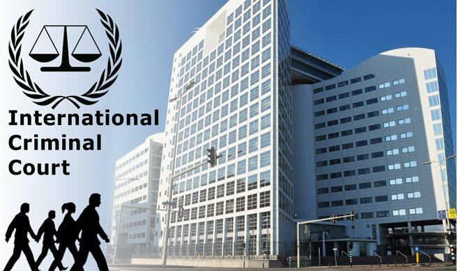 syrie les dirigeants des Forces démocratiques syriennes avaient appelé la communauté internationale à former un tribunal international1458032798