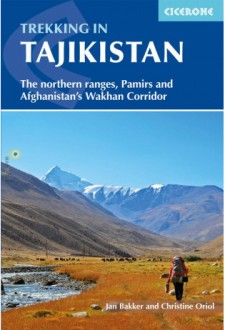 tadjikistan-et-en-afghanistan-cicerone