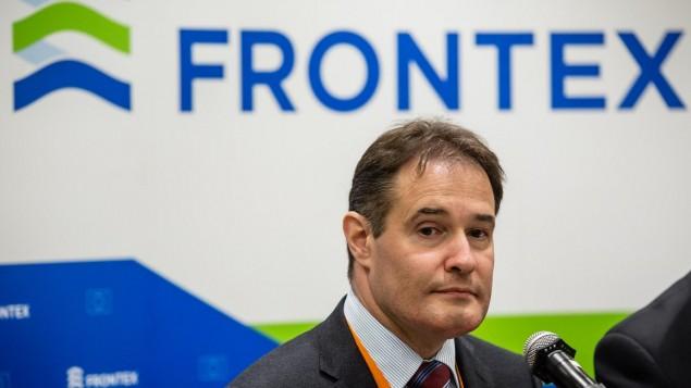 UE Fabrice Leggeri, le directeur de Frontex, bd0279a67542808d917196ee059e0f39v1_max_635x357_b3535db83dc50e27c1bb1392364c95a2