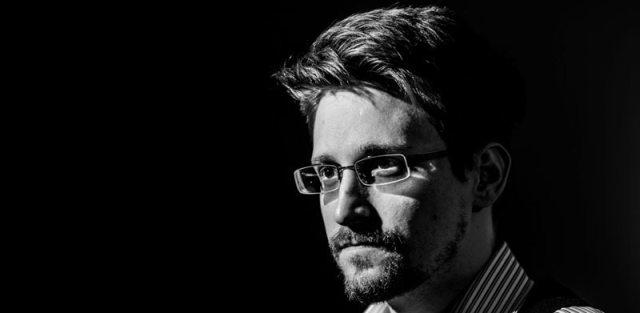 usa Edward Snowden sno800x392.20181010T130231